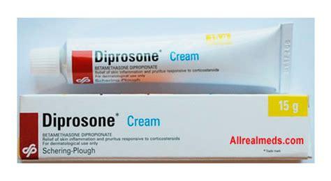 cream for psorisis picture 9