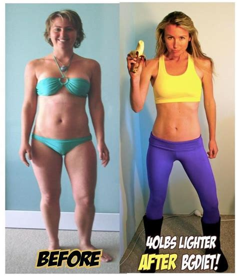 weight loss for idiots diet can you eat when you want picture 1