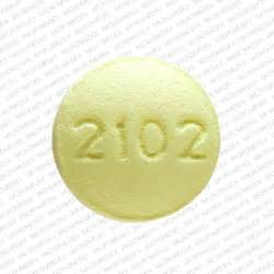find sleeping pill yellow round picture 19