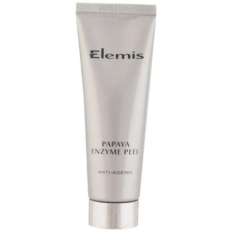 elemis papaya enzyme l picture 14