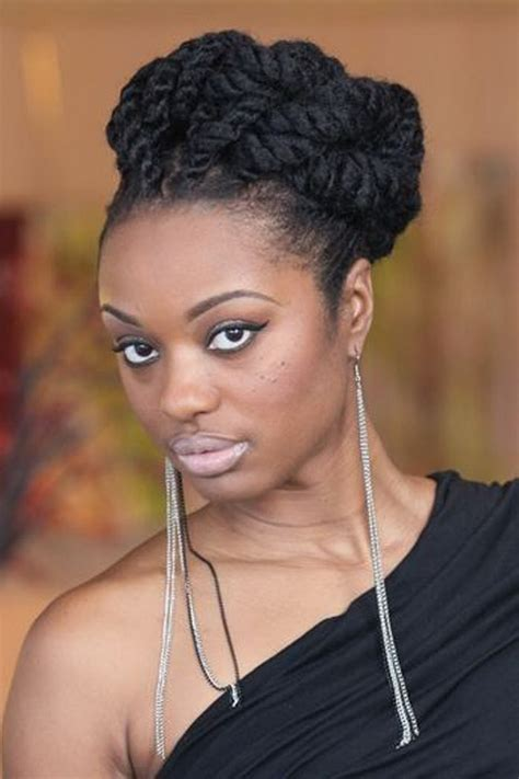 african american hair styles picture 15