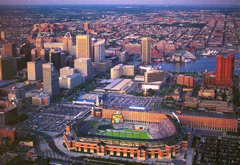 where is the best place in baltimore city picture 5