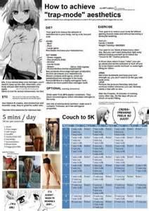 men feminized by estrogen in the diet picture 5