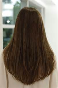 back hair picture 1