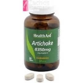health and atichoke picture 18