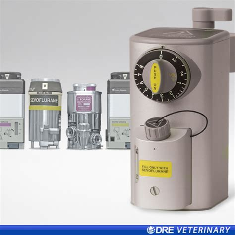 blood pressure machine picture 9