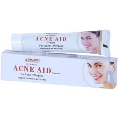 soflene gel for acne in india online picture 6