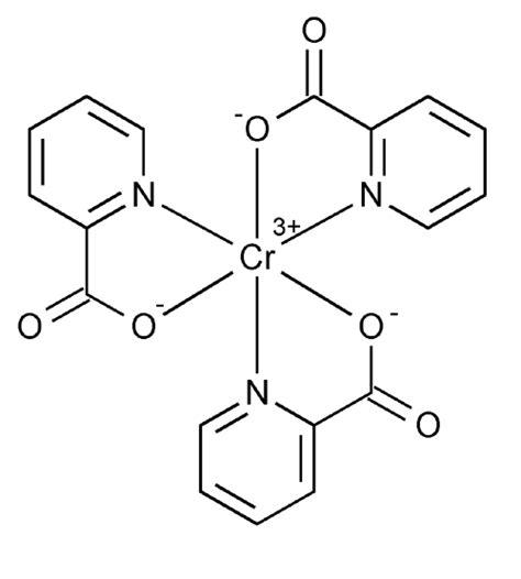 hydrogen absorption chromium picture 11