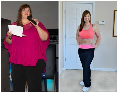 weight loss after picture 3