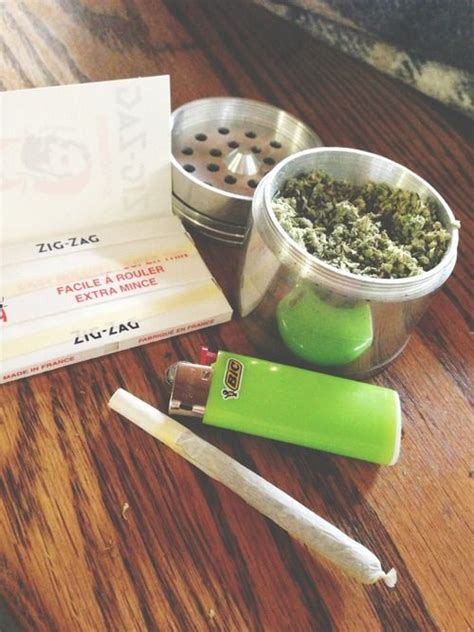 weed joint picture 13