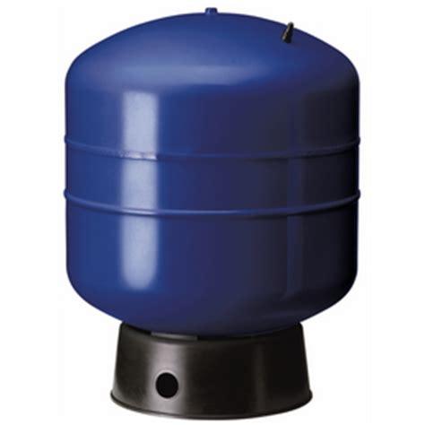 bladder fuel tank maintenance picture 10