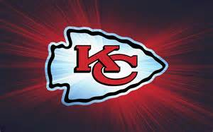chiefs picture 15