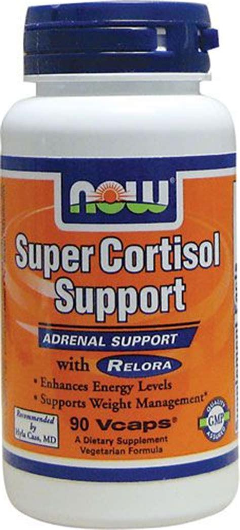 cortisol diet pills picture 6