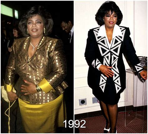 oprah weight gain picture 6