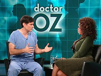 dr. oz oprah weight loss picture 9
