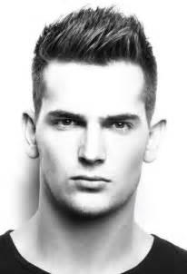 men's hair cut picture 3