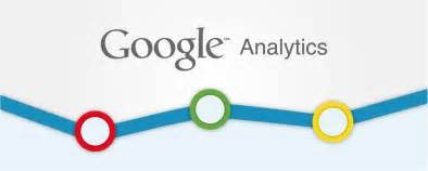 incoming search terms google web search stats keywordluv picture 2