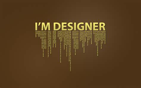 designer picture 2