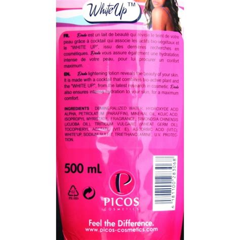 can wax be added to hair relaxer picture 6