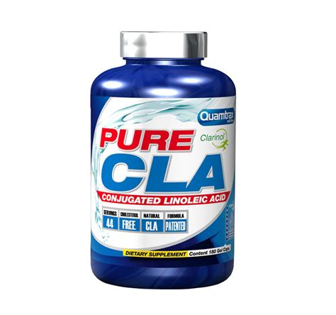 cla and muscle aches picture 14