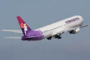 airline hire reloramax use picture 2
