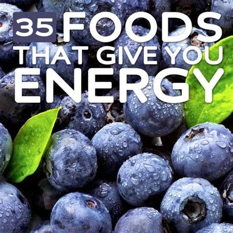 diet pills that give you energy picture 12