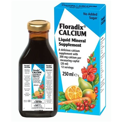 floradix for herpes picture 1