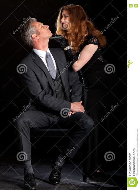 women dominating men on tumview picture 15