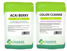 daily colon cleanse picture 2