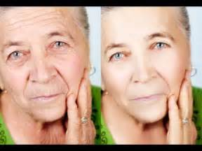 how to take care of wrinkles after hysterectomy picture 1