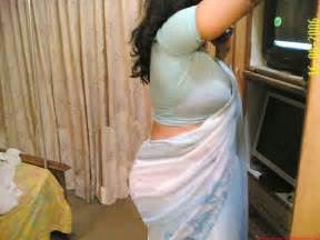 aunty ki back side gaand pictures picture 7