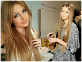how to care for long hair extensions picture 8