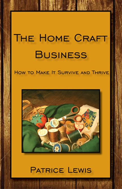 craft at home business picture 11