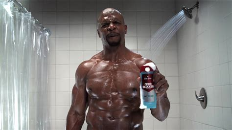 black men shave hair picture 10