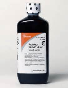 cough syrup with coedine without prescription picture 3