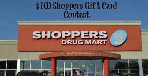 buy cayenne shoppers drug mart picture 5