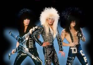 80s hair metal bands picture 2