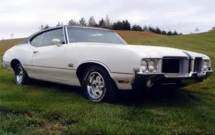 list of muscle cars picture 6