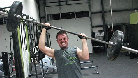 lifting picture 11