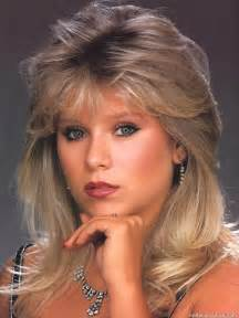 list of 80s singers picture 6