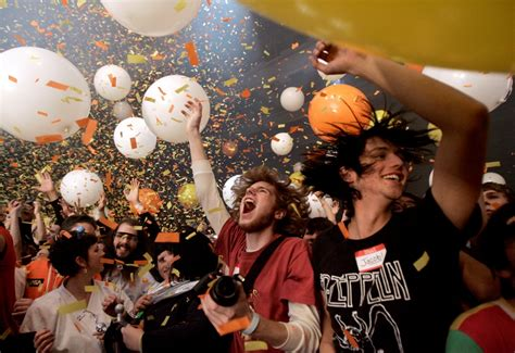 flaming lips bist picture 19