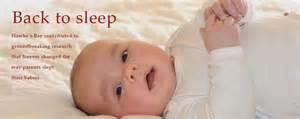 sleep foundation picture 3