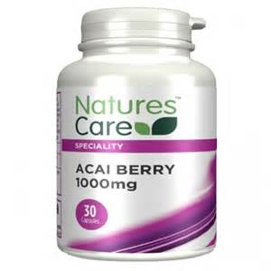 vitamin k content in acai berries picture 5