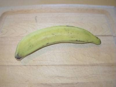 how to peel plantains picture 9