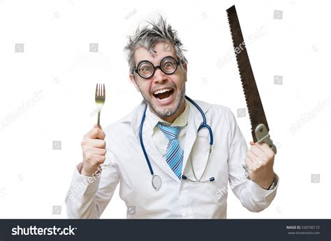 creyzi doctor prostate mage s picture 11