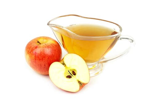 apple cider vinegar weight loss picture 2