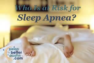 risk factors for insomnia picture 19