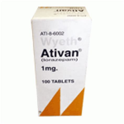 foods that mimic ativan effects picture 11