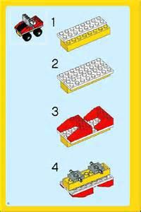 xpulsion drug test instructions picture 18