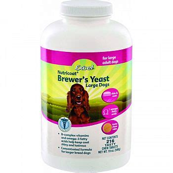 ferret brewers yeast picture 10